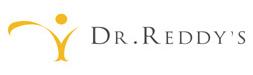 Dr Reddy's Unveils Rivastigmine Tartrate Capsules