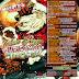 CLASSIC REGGAE CHRISTMAS SINGLES (2013)