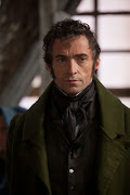 HUGH JACKMAN Plays JEAN VALJEAN IN LES MISÉRABLES