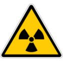 MONOGRÁFICO: Energía Nuclear.