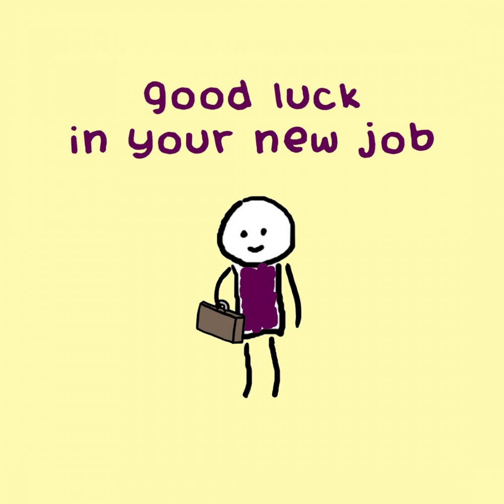 choices for life creative support good luck lucy good luck lucy