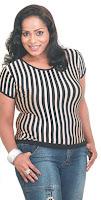 Gayana Sudarshani|Lankan Famous Movie Actress Pics