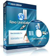 برنامج revo uninstaller لحذف ومسح البرامج نهائيا اخر اصدار 2015