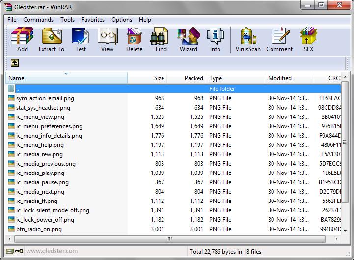 file icon aplikasi dalam bentuk png