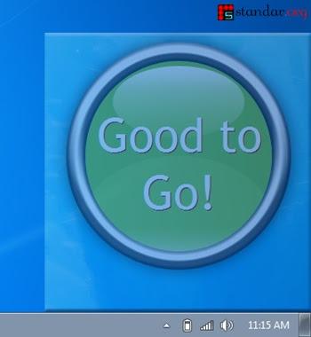 Review : BootRacer, Lihat Seberapa Cepat Booting Windows Anda-2