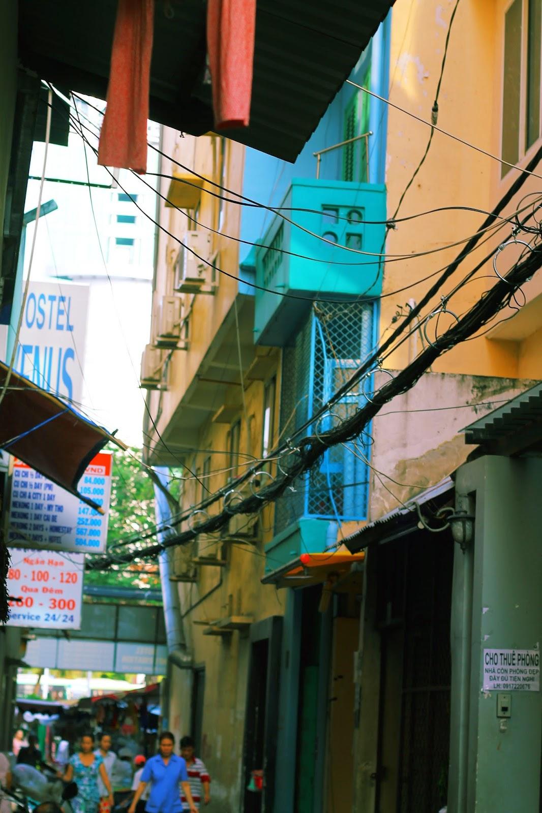 Mui Ne Vietnam