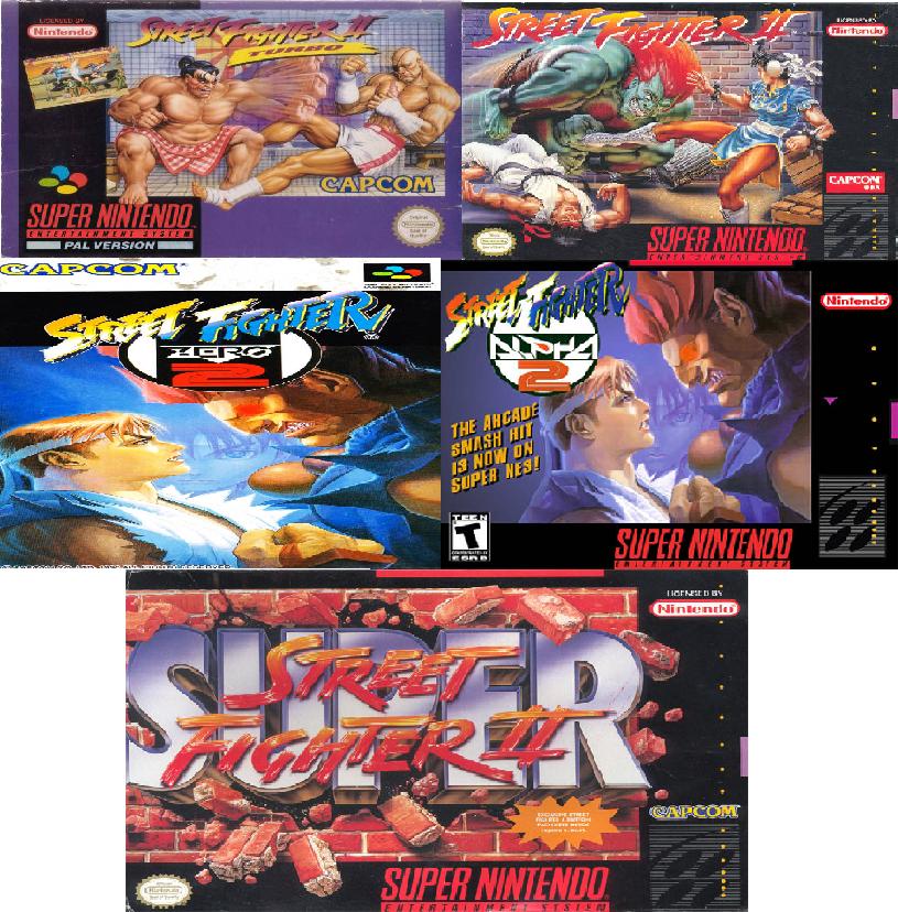 Descargar Warriors Orochi 2 Psp Mega: SNES Pack Street Fighter + Emulador Para Pc Por Mega