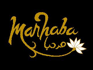 MARHABAAN (BARJANJI) VERSI GODEBAG