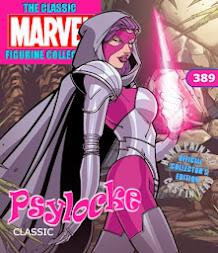 Psylocke (classic)