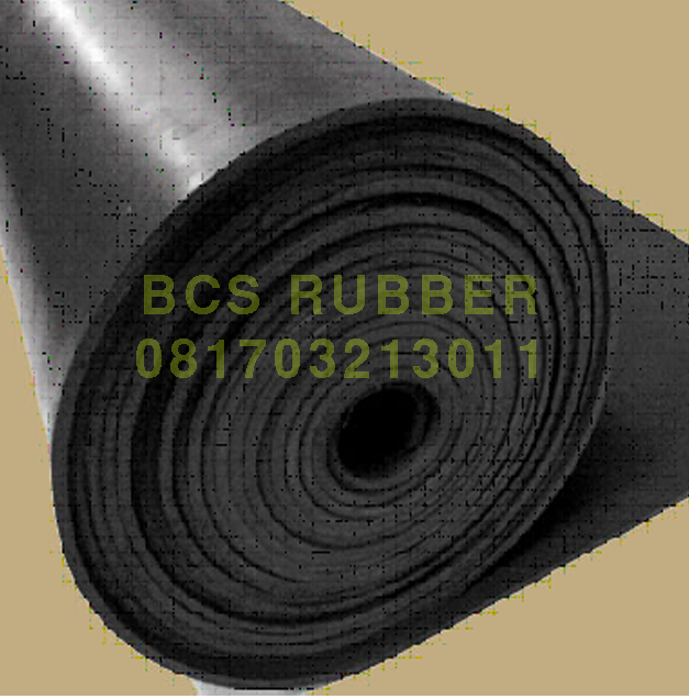 RUBBER SHEET RUBBER FENDER