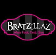 Bratzillaz News
