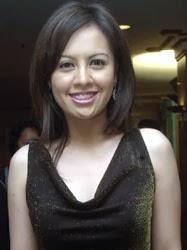 Cynthia Prilianty Lamusu