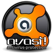 Avast! Internet Security 8.0.1488.286 Incl Patch 2050 Plus Serial Keys Free Download