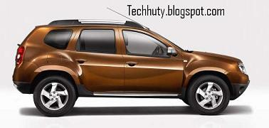 renault duster best cheap suv in india technology hut. Black Bedroom Furniture Sets. Home Design Ideas