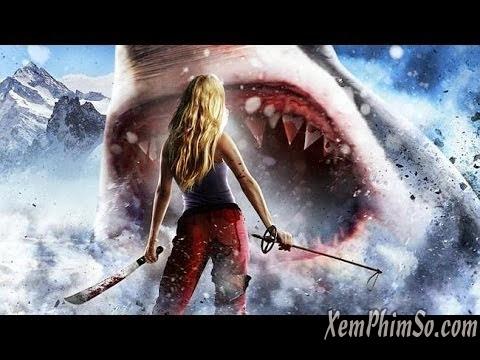 Cá Mập Ma xemphimso 0