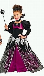 Original Halloween 2013 Costumes for Girls, Part 2