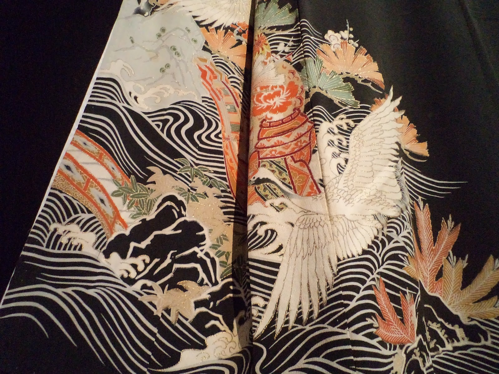 Японки в платье на ветру фото 22 фотография