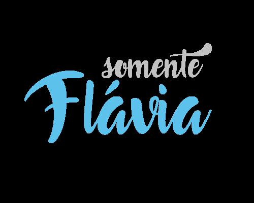 Somente Flávia | Cinema, moda e muito mais