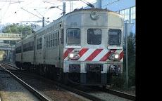 Automotora Diesel 0600 / 0650