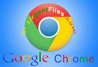 Google Chrome Free Download Full Version (Offline/Stable/Installer)