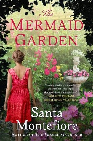 https://www.goodreads.com/book/show/9825899-the-mermaid-garden?from_search=true