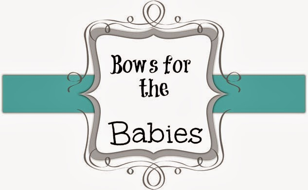 Bows for the Babies