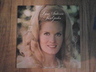 Dj Twain 39 S Lawrence Welk Collection Lynn Anderson Rose