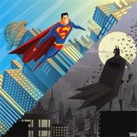 Batman Vs. Superman ¿Desvelada la verdadera razón del retraso?