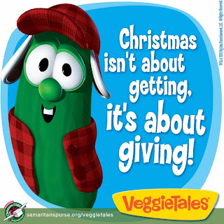 http://staging.samaritanspurse.org/operation-christmas-child/veggietales/
