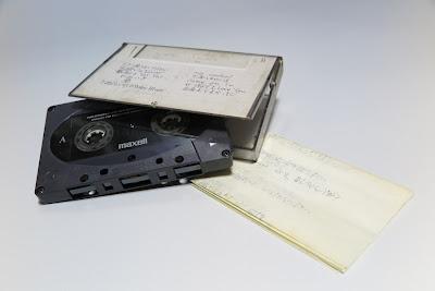 PowerShot G1 X Mark II AVモード JPEG ポジフィルムカラー(マイカラー)