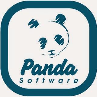 http://1.bp.blogspot.com/-KdxK1DGYhvc/UUeAPmWmE6I/AAAAAAAAIO0/tOarPP6IL8I/s1600/Panda+Cloud+Antivirus+Free+Edition.jpg