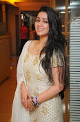 Charmee Latest Photos at Radio Mirchi-thumbnail-5