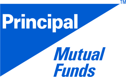 Principal MF Declares Dividend Under Government Securities