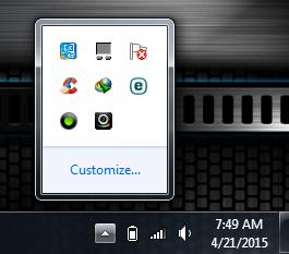 Bandicam 2.2.0.777 Full Version Easy Crack
