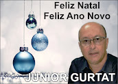 Junior Gurtat
