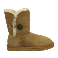 Ugg Boots Bailey2