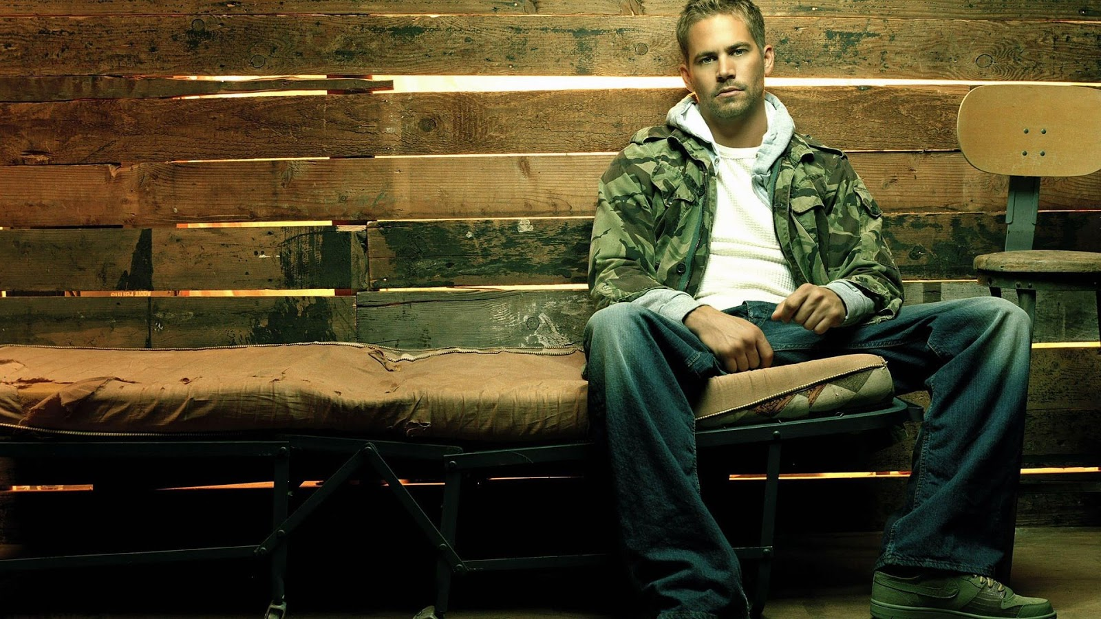 paul walker fast and furious movies actor hd wallpaper | latest hd
