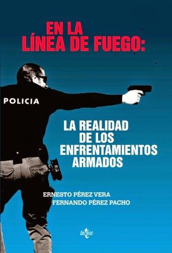 http://www.stockarmas.com/presentacion-del-libro-en-la-linea-de-fuego-realidad-de-los-enfrentamientos-armados/