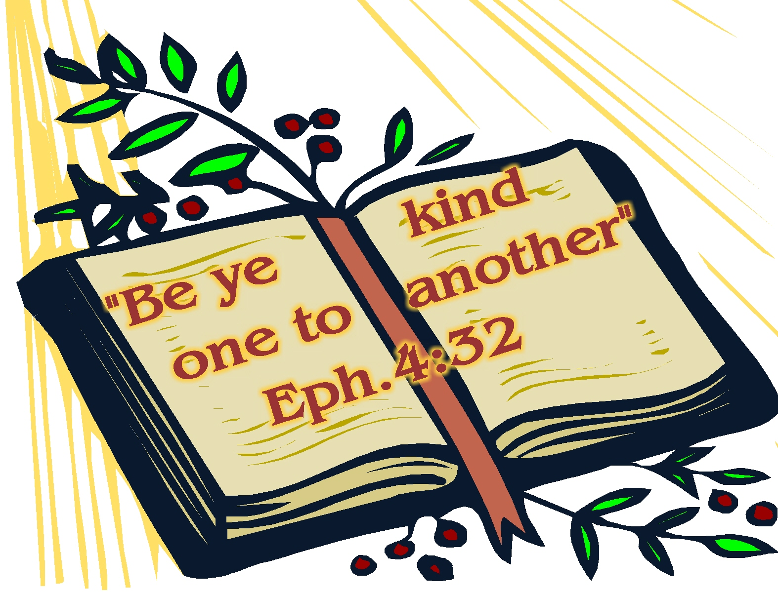 christian images in my treasure box be ye kind one to another rh singanewsongpoetry blogspot com