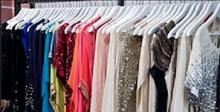 Prospek peluang usaha fashion di Indonesia