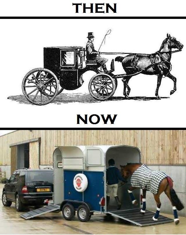 times+change