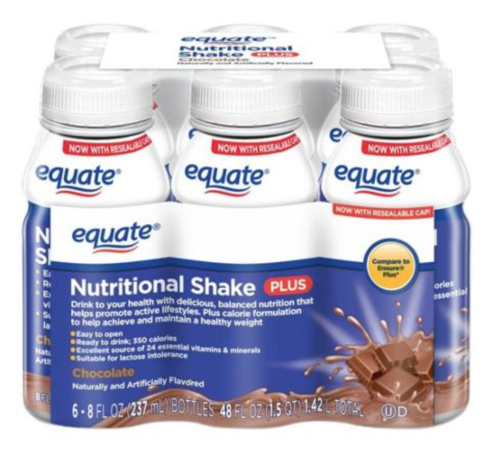 Are Protein Shakes Any Good For Building Muscle