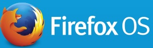 Firefox OS - Technocratvilla.com