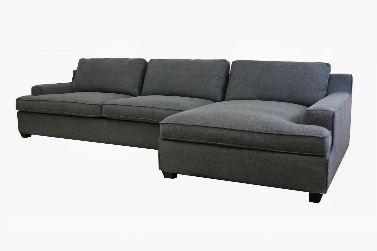 Cheap Reclining Sofas Sale England Sleeper Sectional Sofa Home Gallery