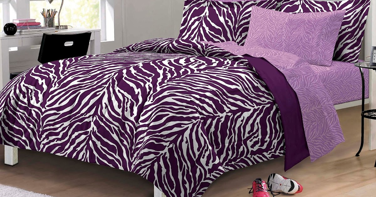 Funky comforters bedding bedroom ideas for tween teen for Funky girl bedroom ideas
