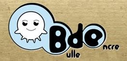 http://www.bdencre.com/2013/11/12237_cezembre-t1-malfin-boivin-dupuis-1650e/
