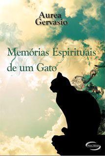 Memórias Espirituais de um Gato