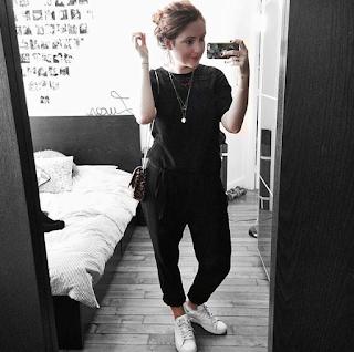 Juste juliette, blog mode, blog mode lille, fashion blogger, lille, les comptoirs d'Orta