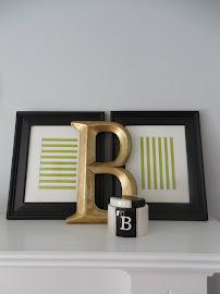 DIY: Paper Art