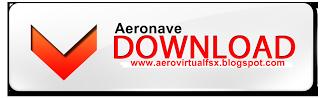 http://www.mediafire.com/download/pk9hyicfkprb7hy/Christen+Eagle+II+-+PR-ZOE+%5Bwww.aerovirtualfsx.blogspot.com.br%5D.rar
